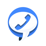 Chat-Phone