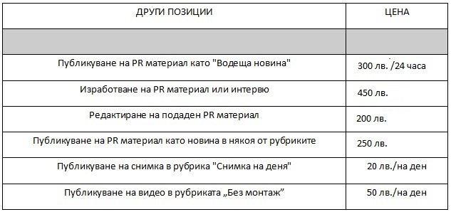 noviceni